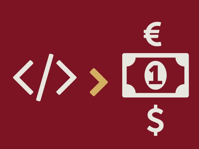 Какой язык программирования учить