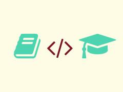 Словарь программиста