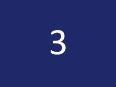 Урок 3 по C++
