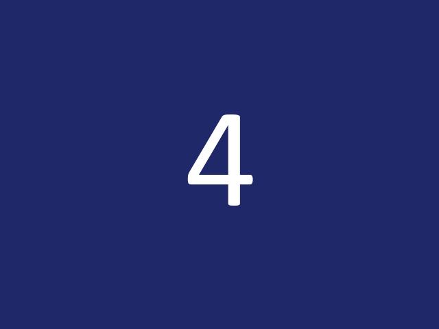Урок 4 по C++