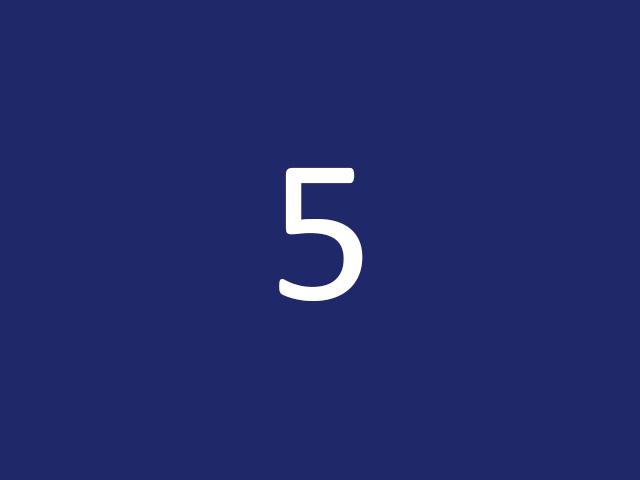Урок 5 по C++