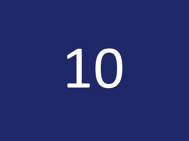 Урок 10 по C++