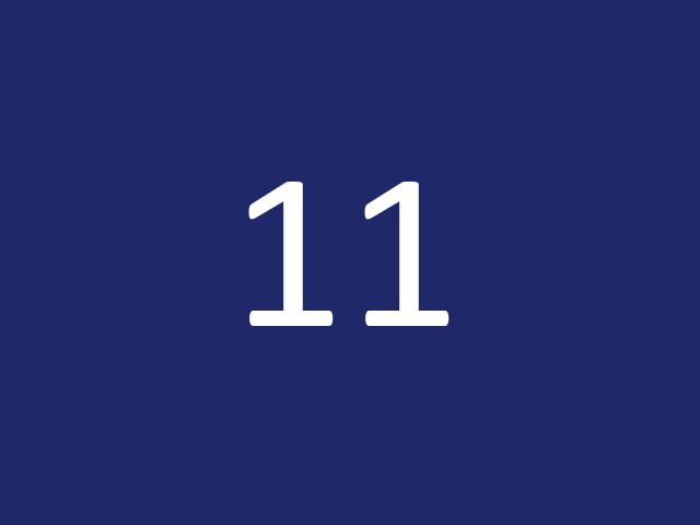 Урок 11 по C++