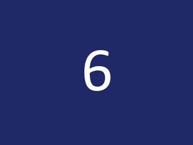 Урок 6 по C++