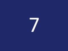 Урок 7 по C++