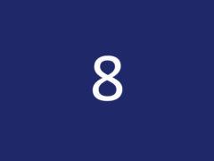 Урок 8 по C++
