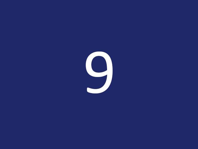 Урок 9 по C++