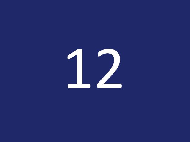 Урок 12 по C++