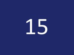 Урок 15 по C++