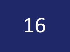 Урок 16 по C++