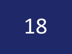 Урок 18 по C++