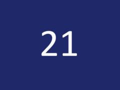 Урок 21 по C++