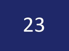 Урок 23 по C++