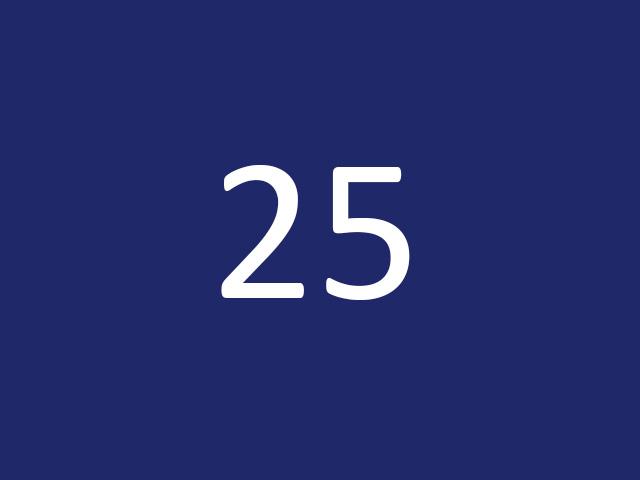 Урок 25 по C++