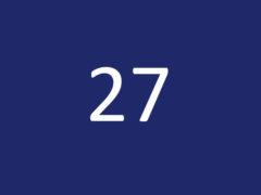 Урок 27 по C++
