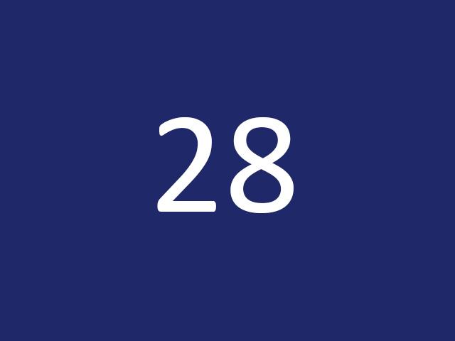 Урок 28 по C++