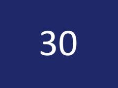 Урок 30 по C++