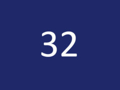 Урок 32 по C++