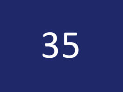 Урок 35 по C++