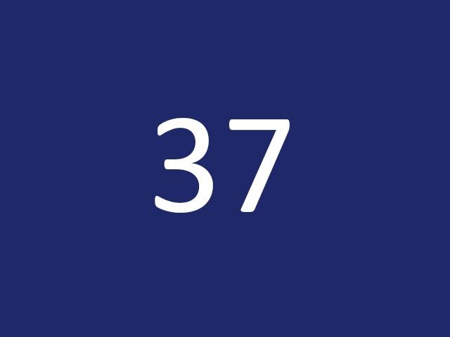 Урок 37 по C++