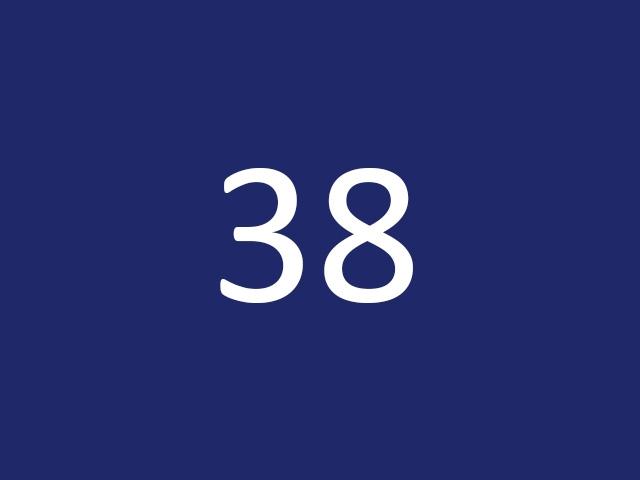 Урок 38 по C++