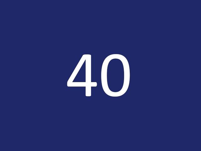 Урок 40 по C++