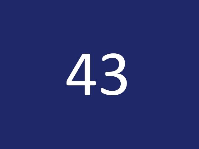 Урок 43 по C++