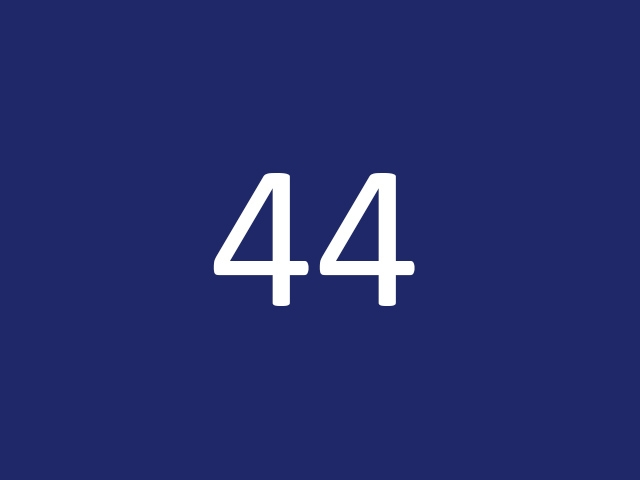 Урок 44 по C++