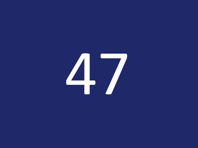 Урок 47 по C++