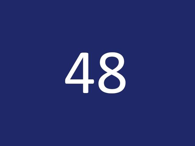 Урок 48 по C++