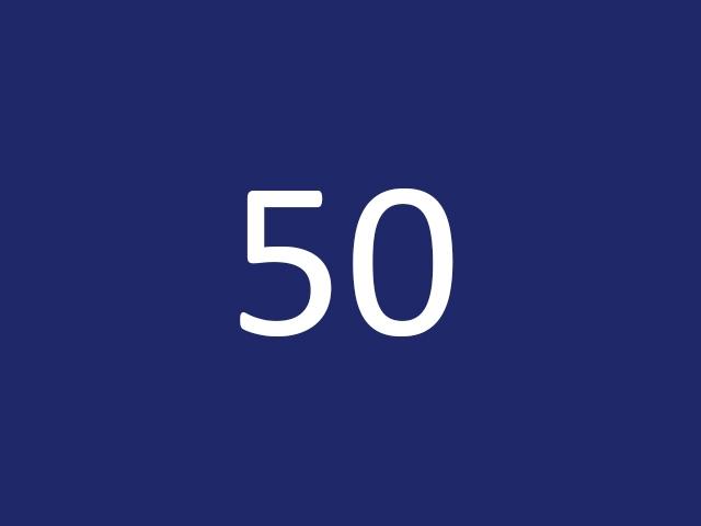 Урок 50 по C++