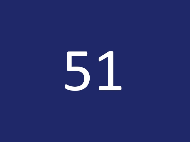 Урок 51 по C++