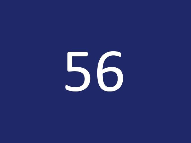 Урок 56 по C++