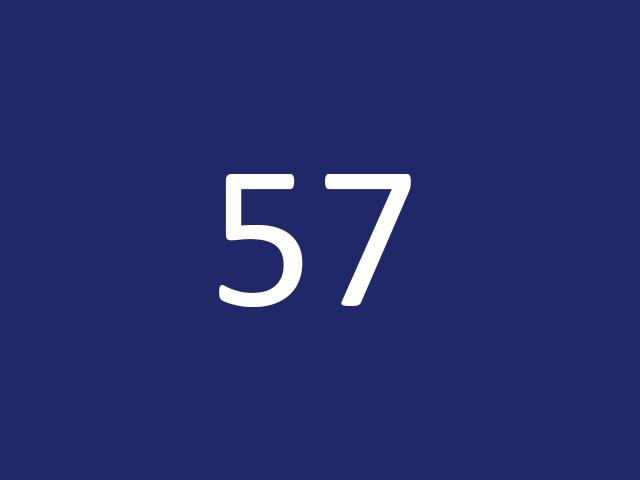 Урок 57 по C++