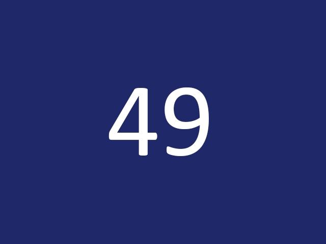 Урок 49 по C++