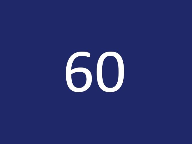 Урок 60 по C++