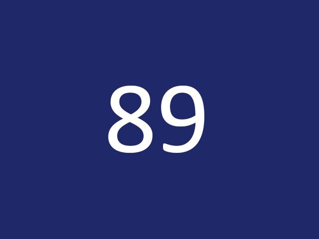 Урок 89 по C++