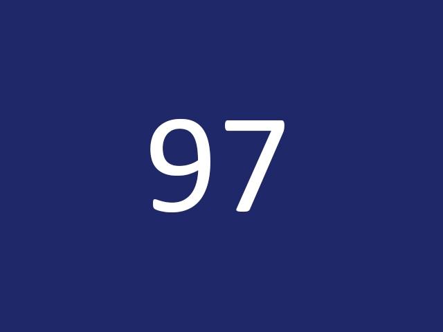 Урок 97 по C++