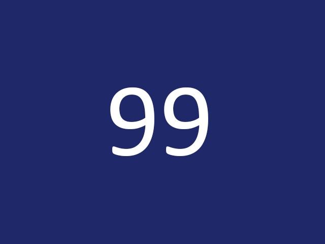 Урок 99 по C++